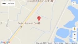 Servicecare Barton Location