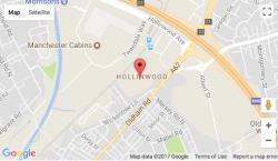 Servicecare Location