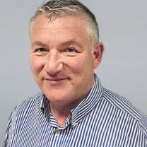 Paul Bower