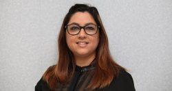Sabeena Tennant