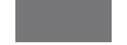 Shop Direct logo